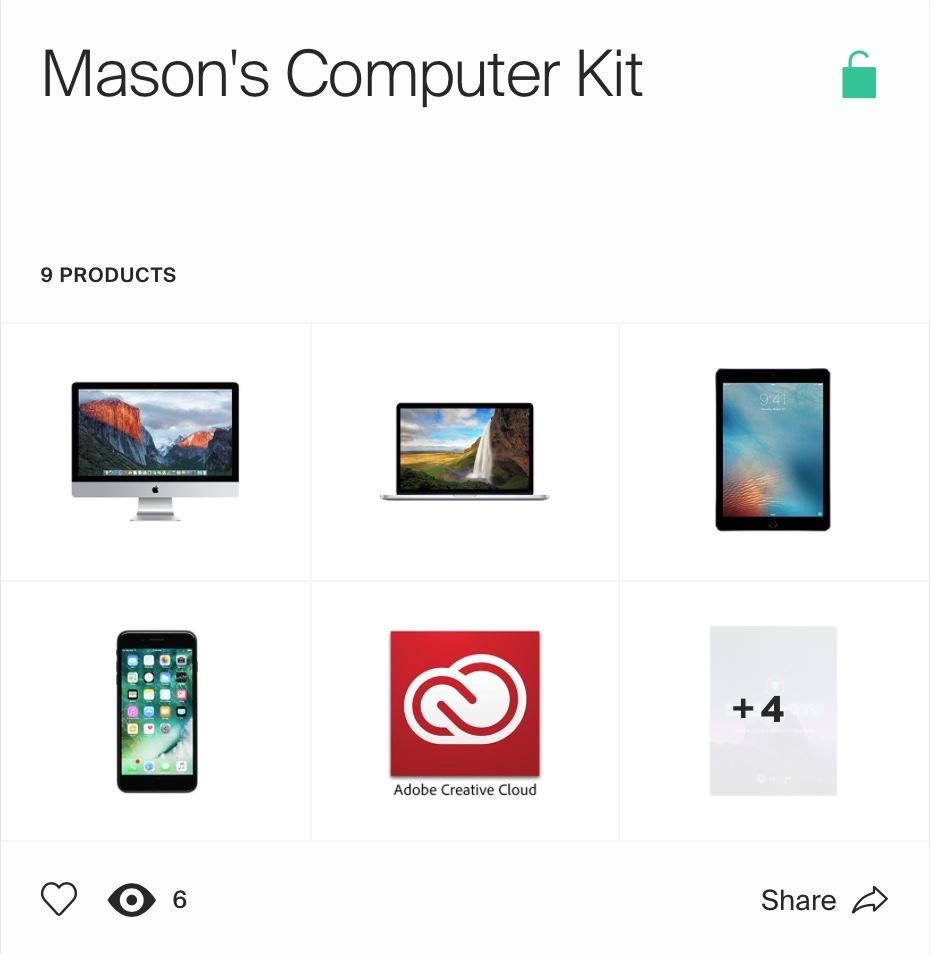 Comp Kit.jpeg