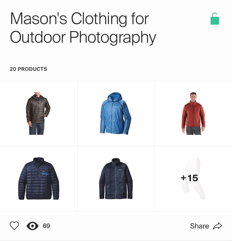 Clothing Kit.jpeg