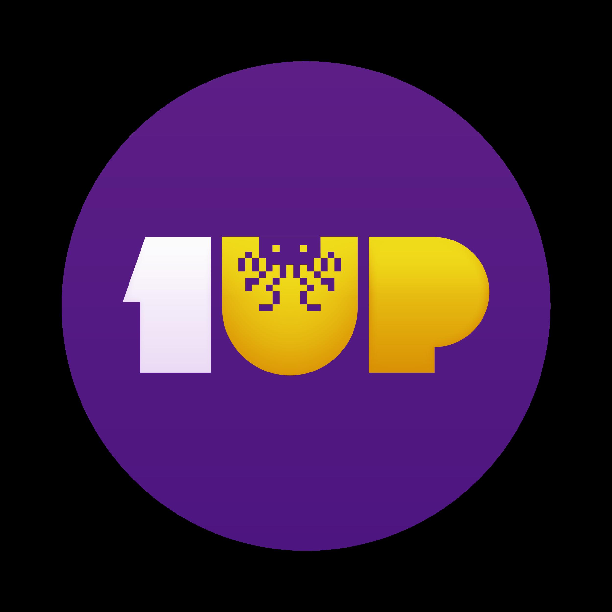 1UP logo-06.png