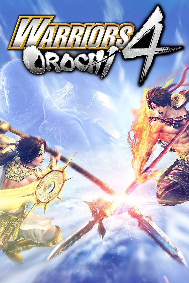 510132-warriors-orochi-4-xbox-one-front-cover.jpg