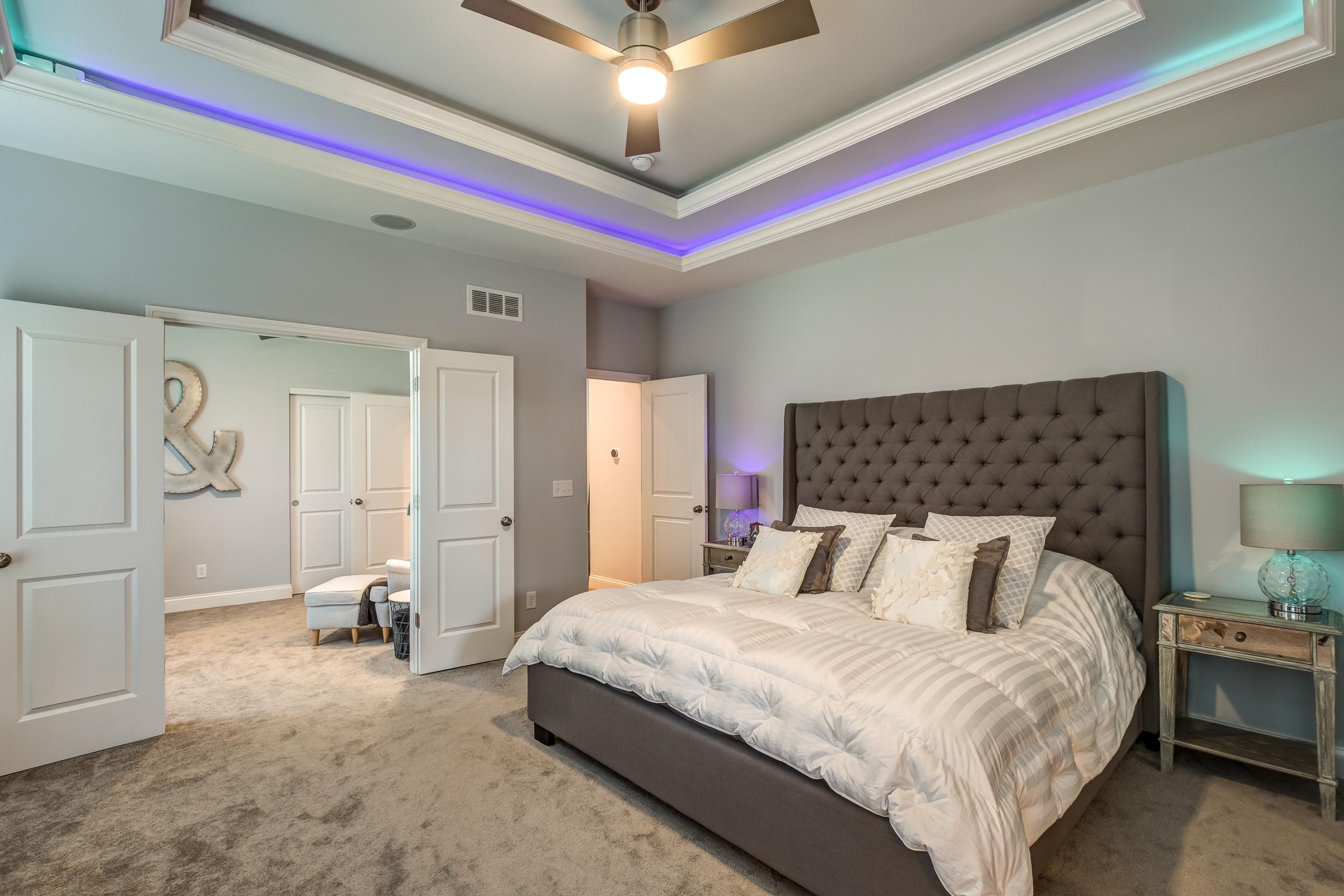 Bedroom1f.jpg