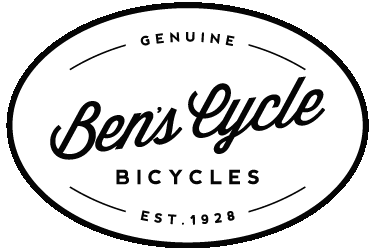 bens-cycle.png