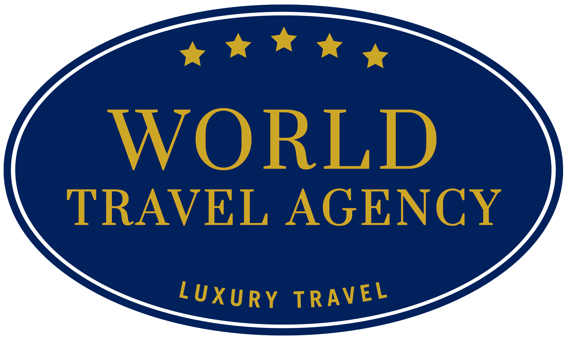world_travel_agency_CMYK_large.jpg