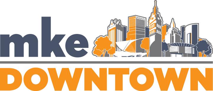 logo_mkeDowntownHorz_RGB.png