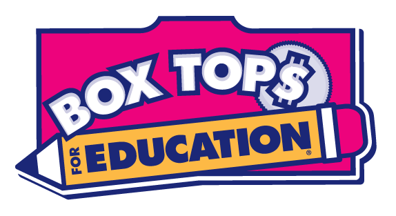 Box Tops PNG.png