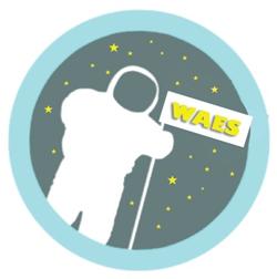 waes astronaut.png
