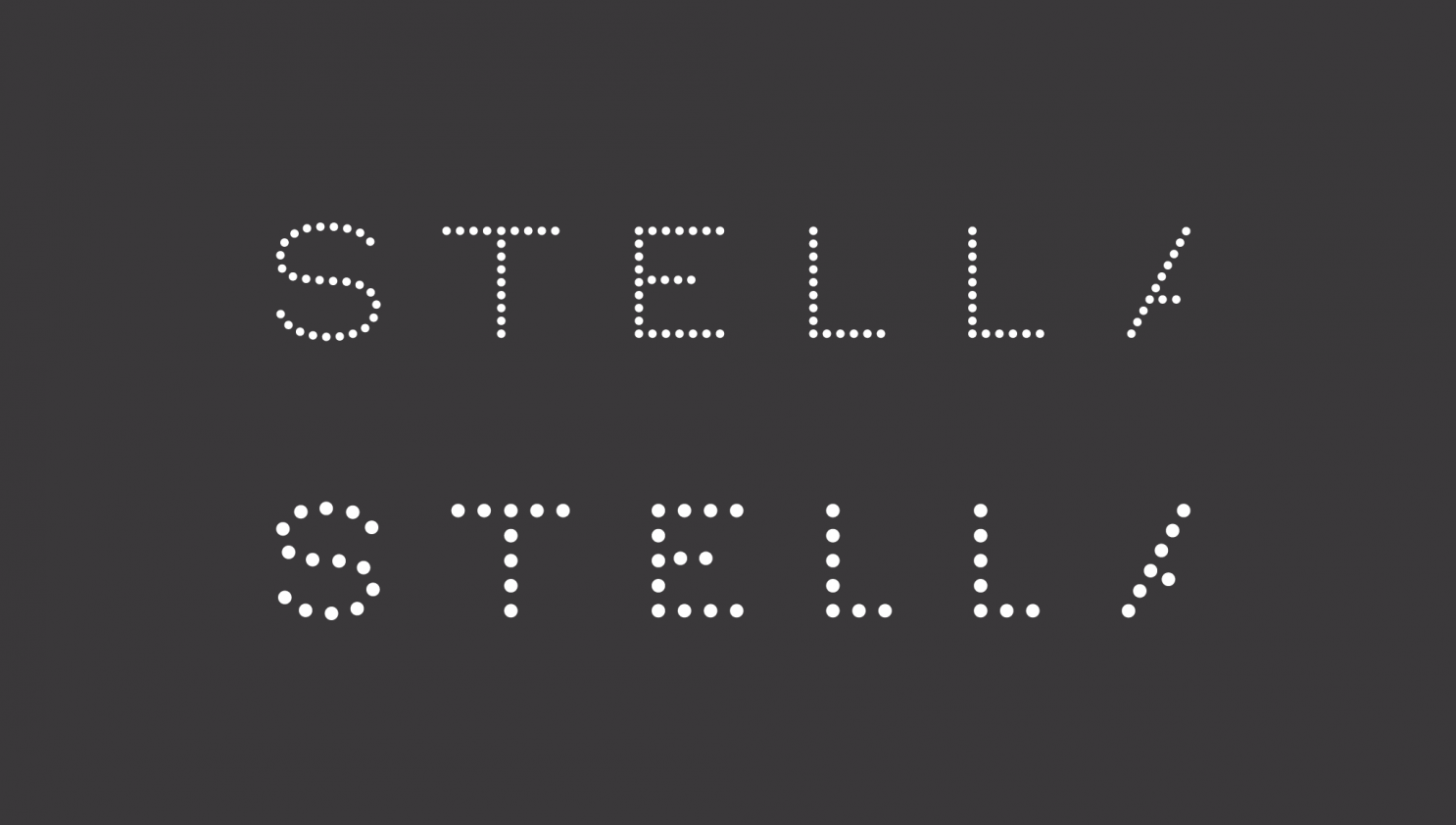 Stella_McCartney_logo_detail-1-1486x842.png