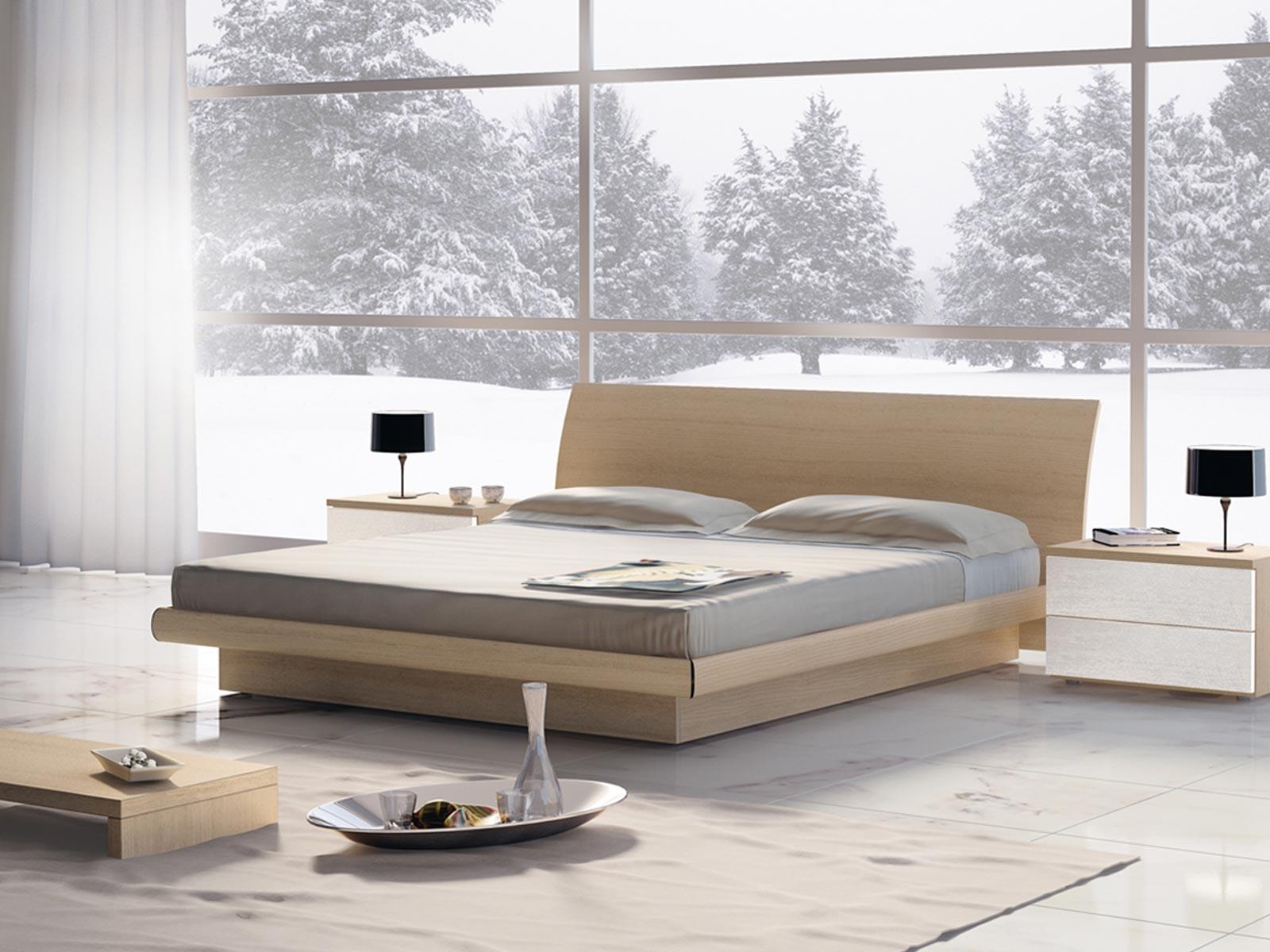 ellifratelli-delo-letto-legno-06.jpg