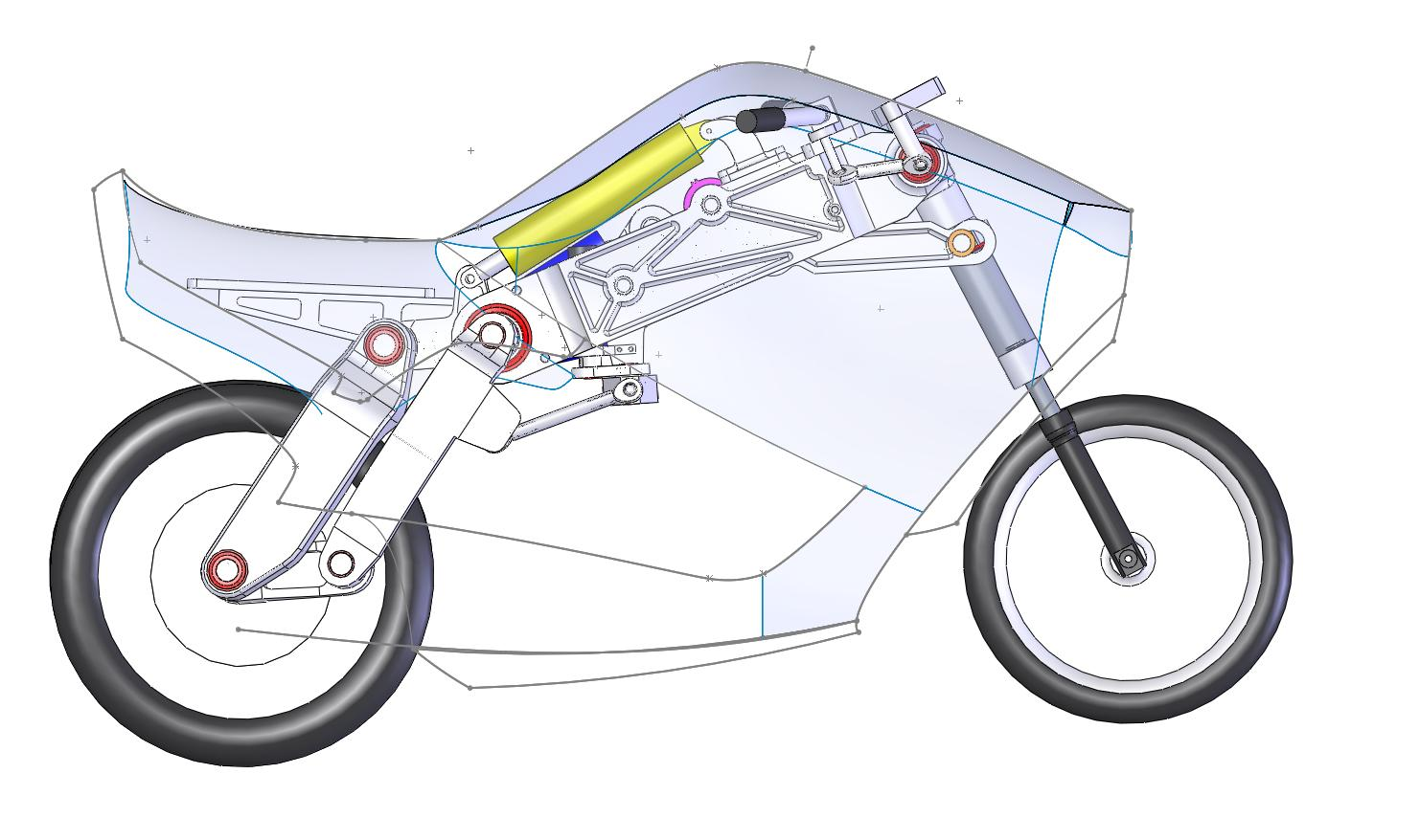 bike mode wheel positions.JPG