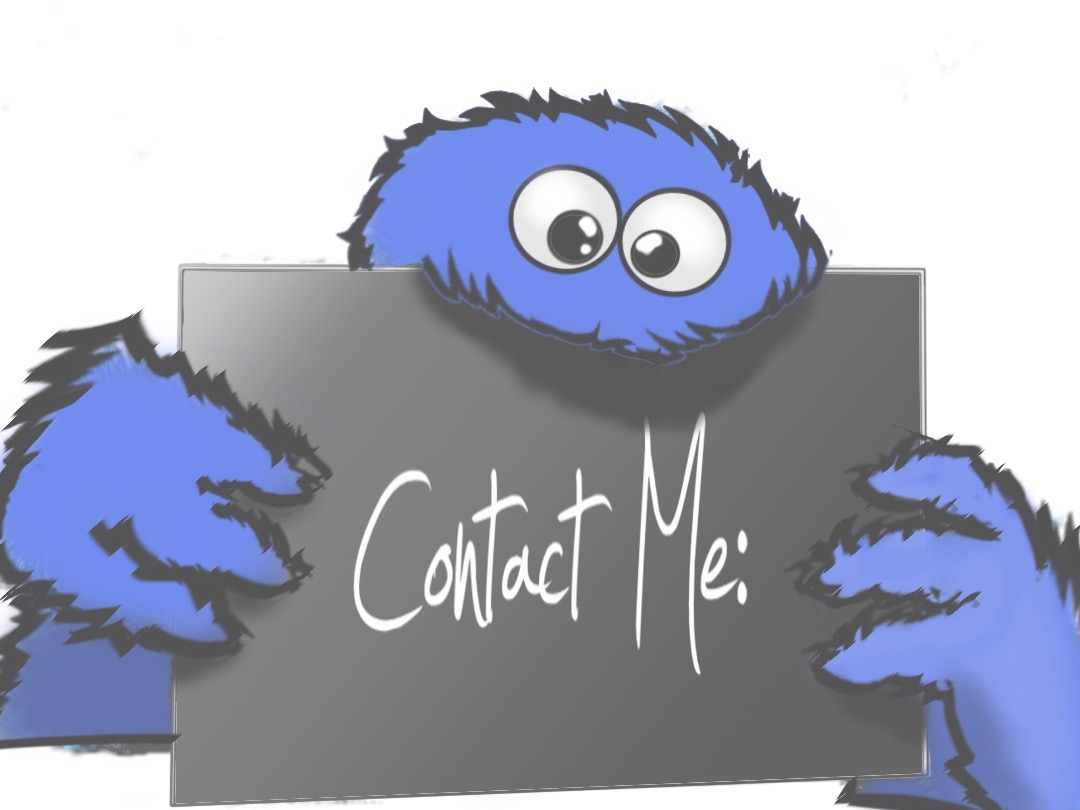 ContactMe cropped.jpg