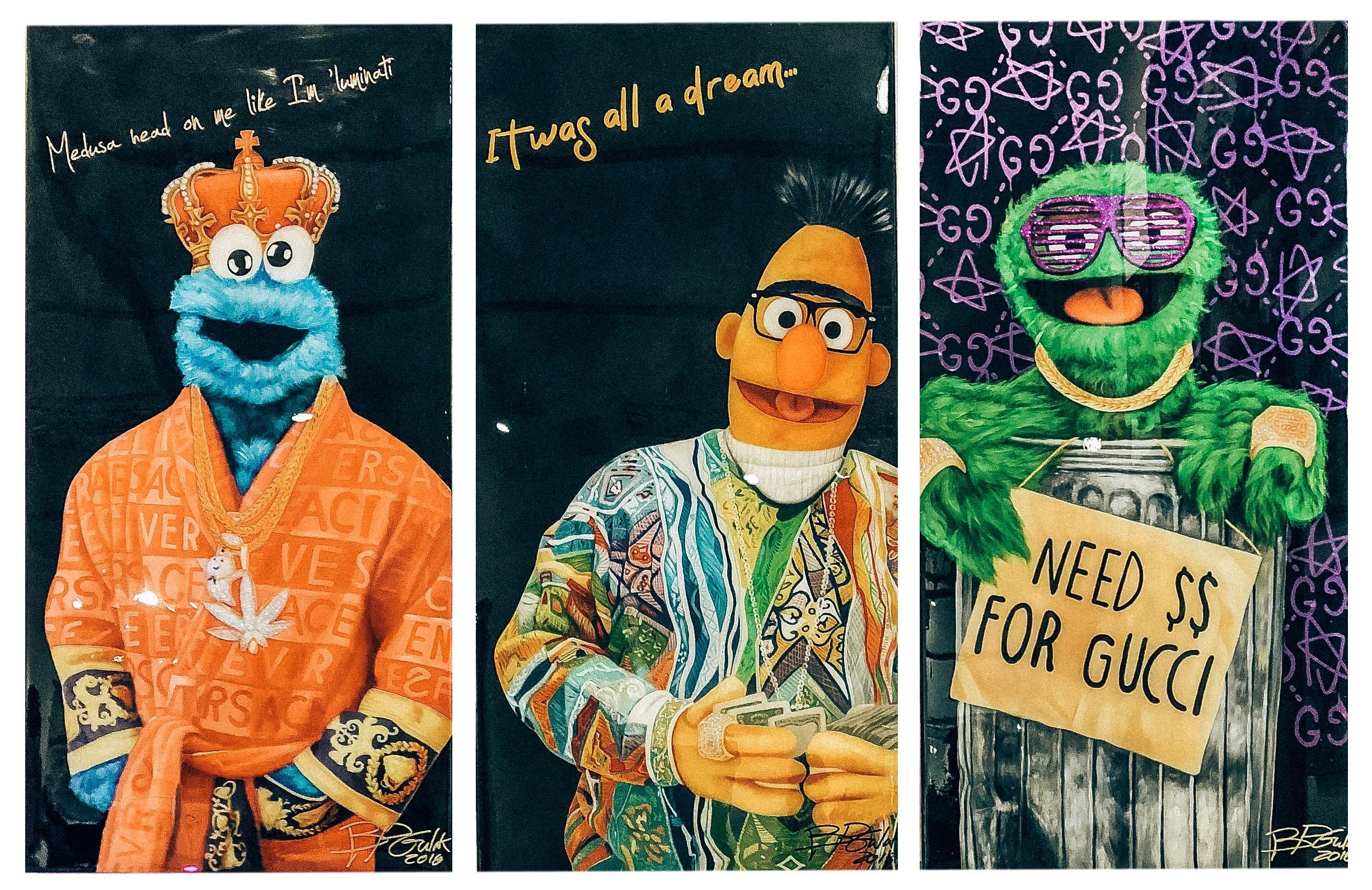 MuppetSeries1-3.jpg
