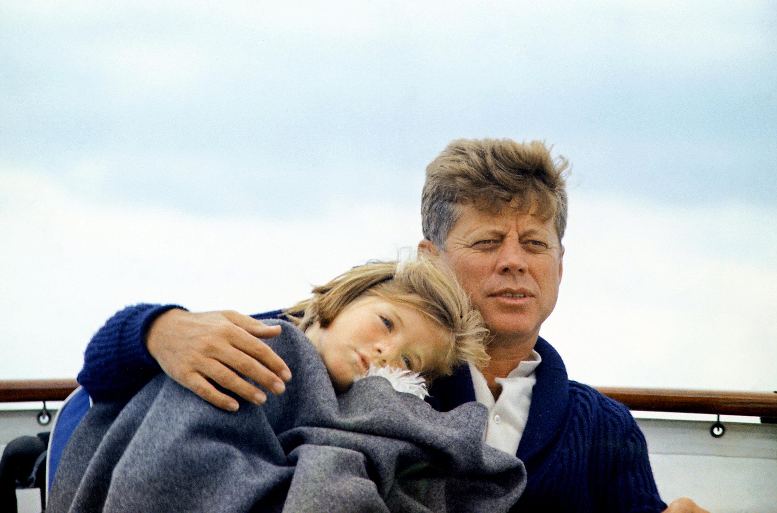 JFK_with_Caroline_on_the_Honey_Fitz_1963.jpg