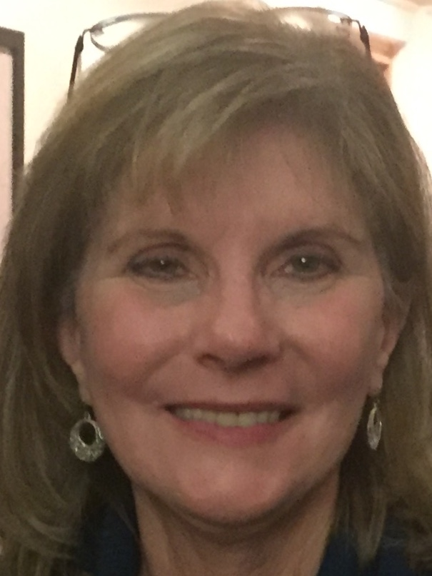Sharon Troy, Bookkeeper