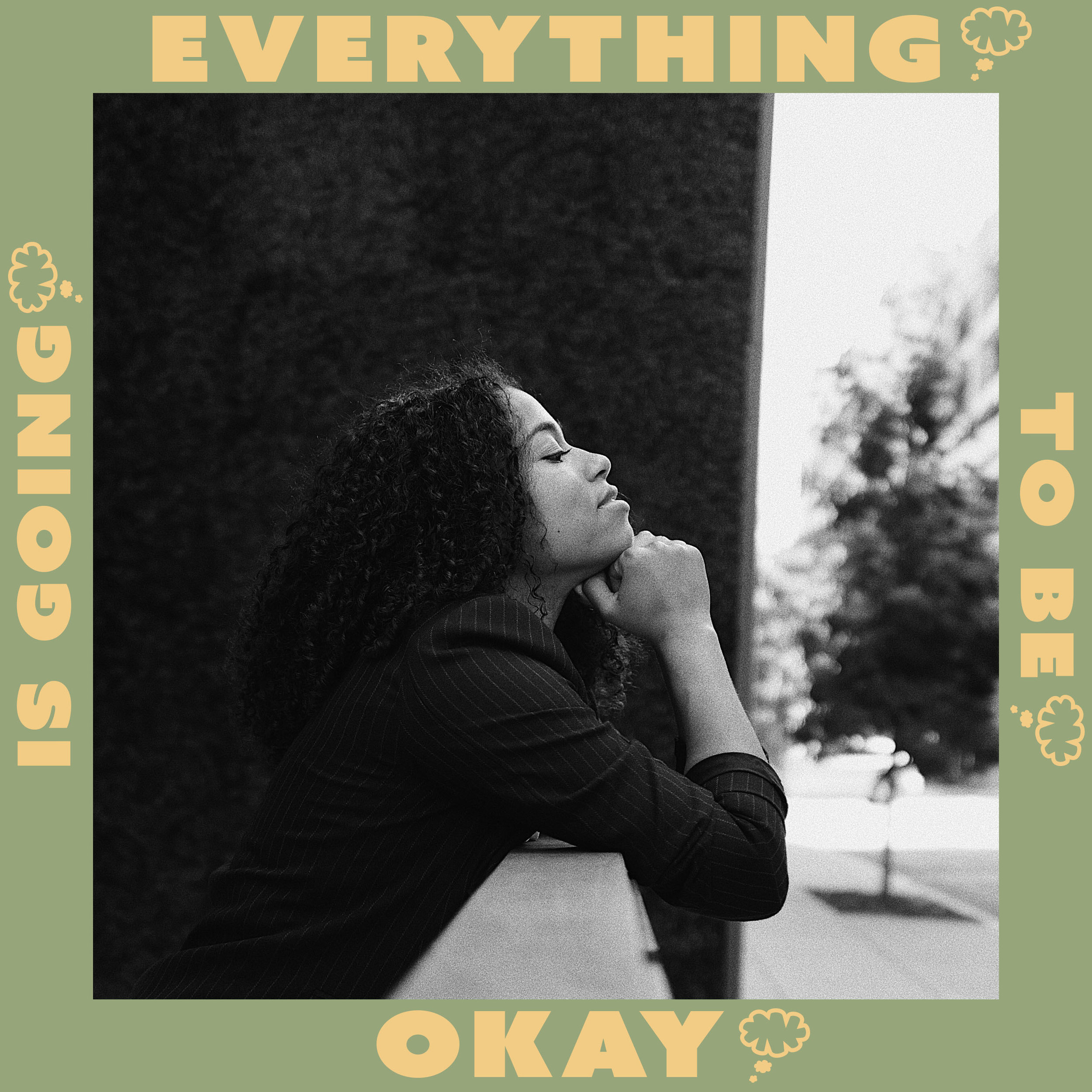 EverythingIsGoingToBeOkay_CoverArt.jpg