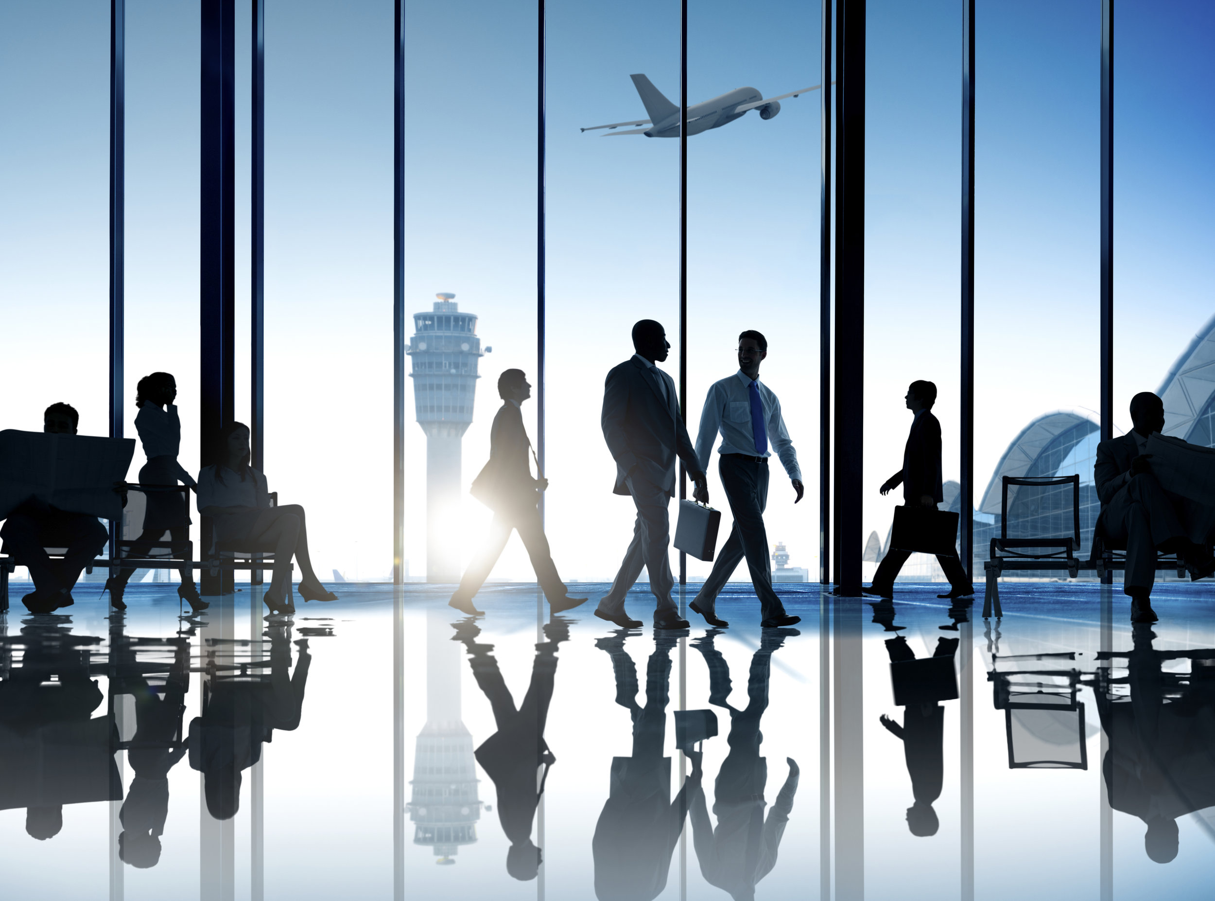 bigstock-Corporate-business-travel-211383160.jpg