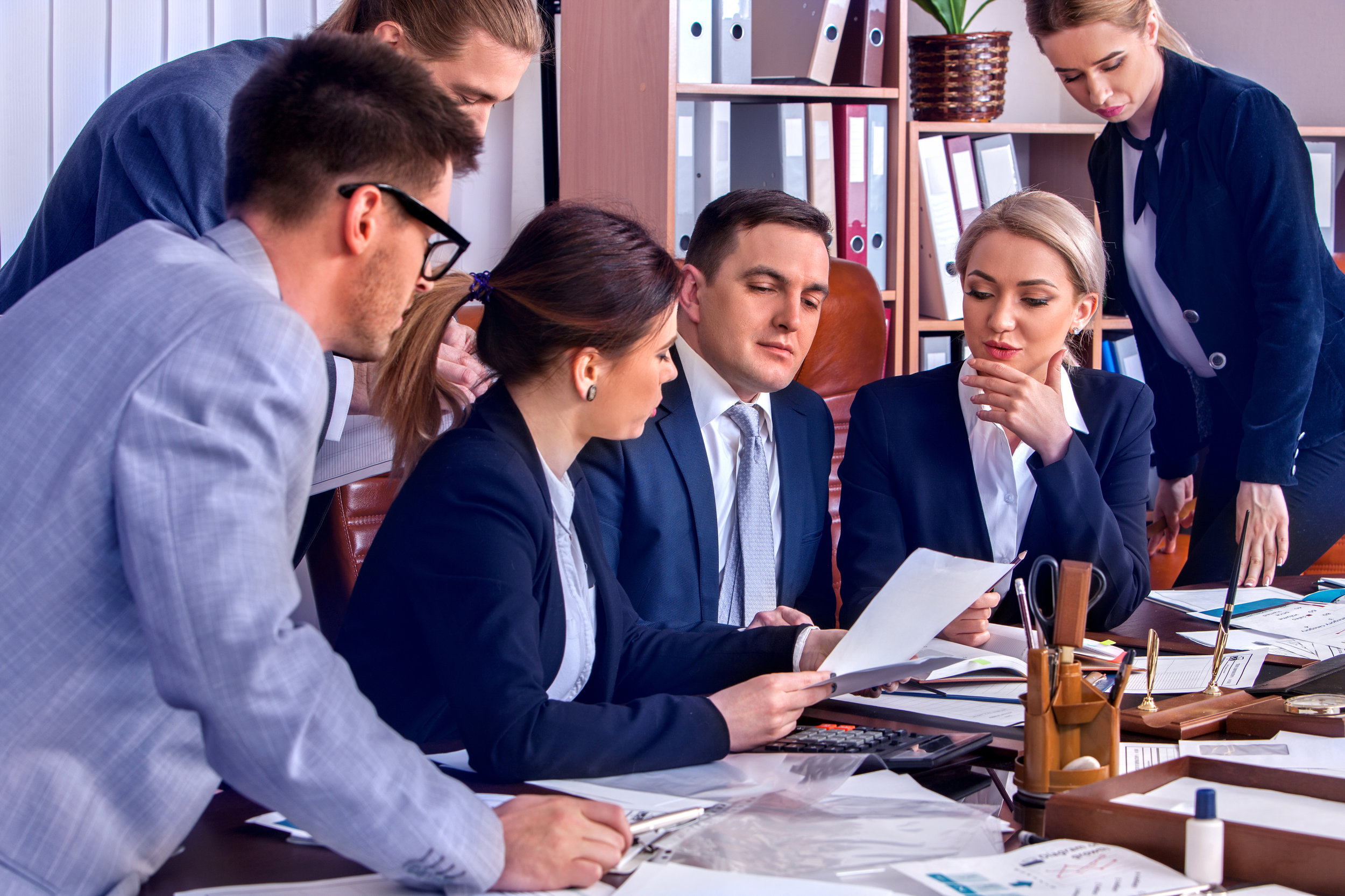 bigstock-Business-people-office-life-of-186591271.jpg