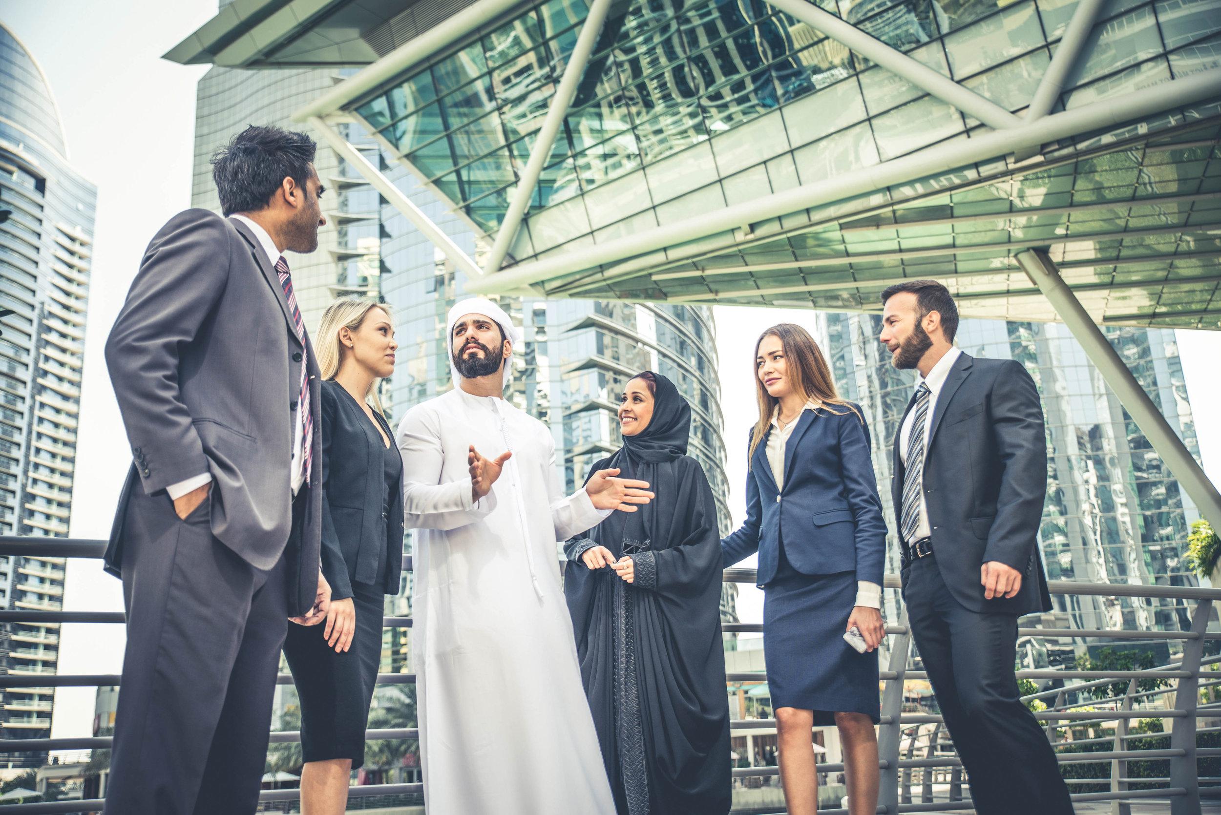 bigstock-Business-People-In-Dubai-220723663.jpg
