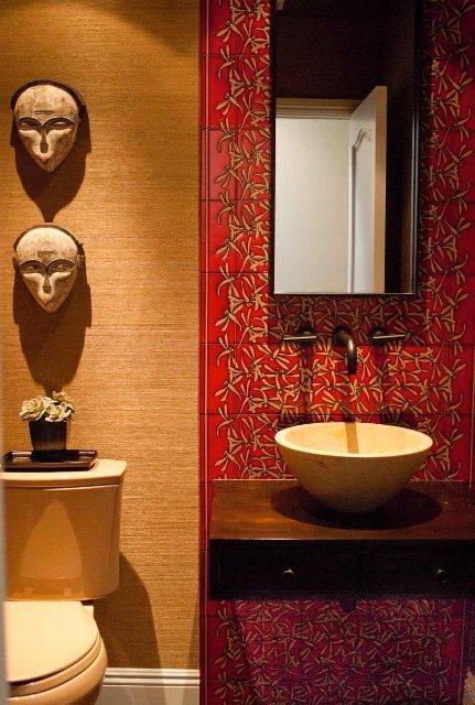houseplay-encino-drive-bath-2.jpg
