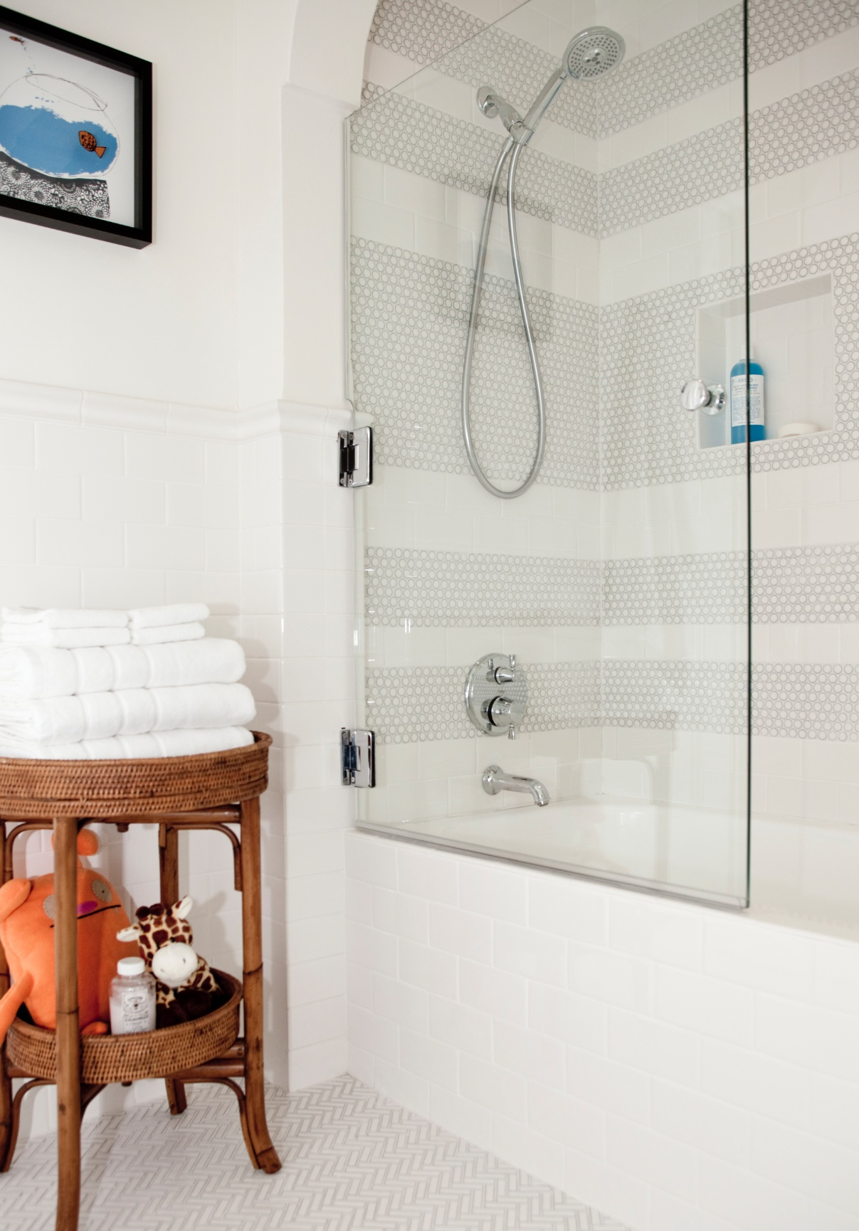 houseplay-peck-drive-bath.jpg