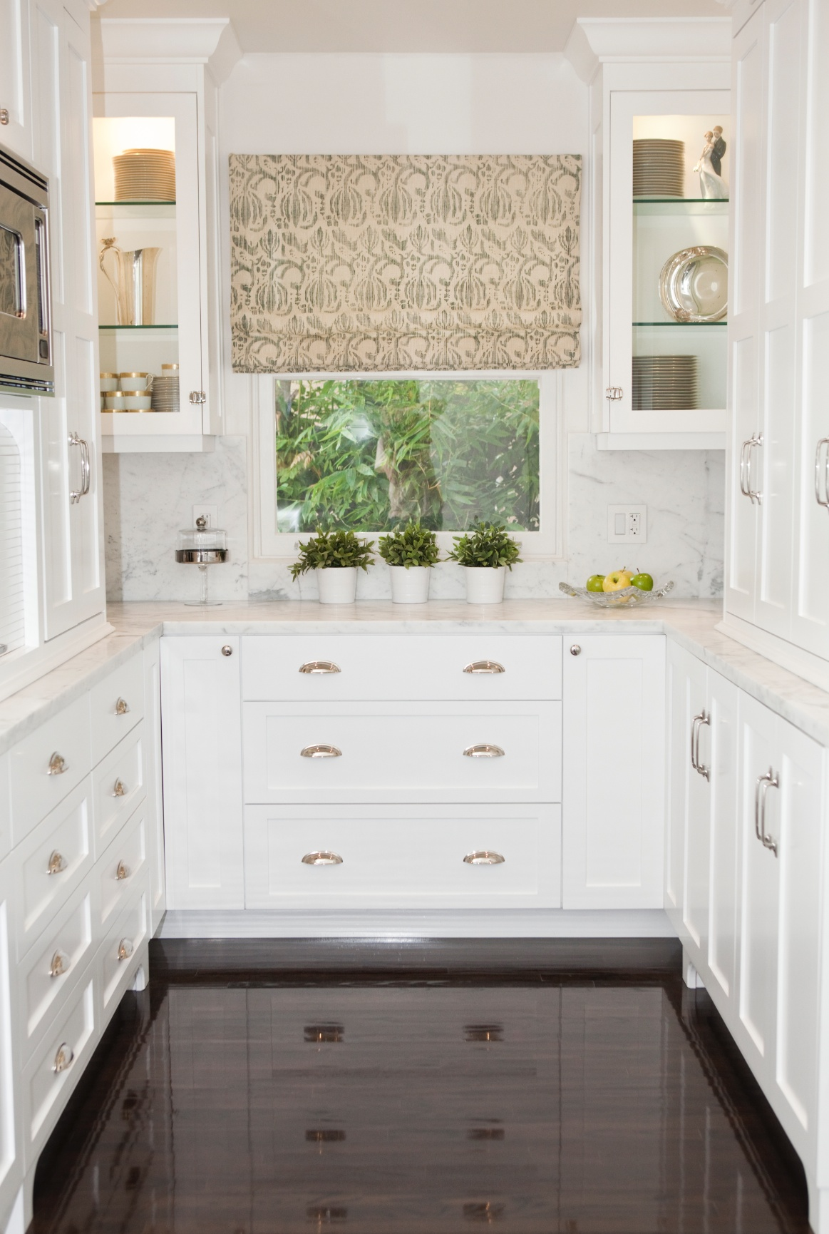 houseplay-peck-drive-kitchen-2.jpg