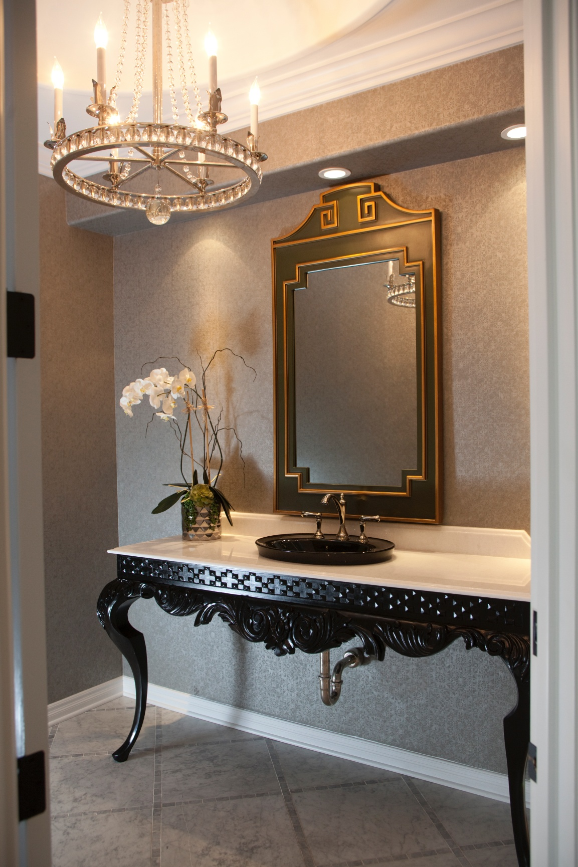 houseplay-wellesley-drive-bath.jpg