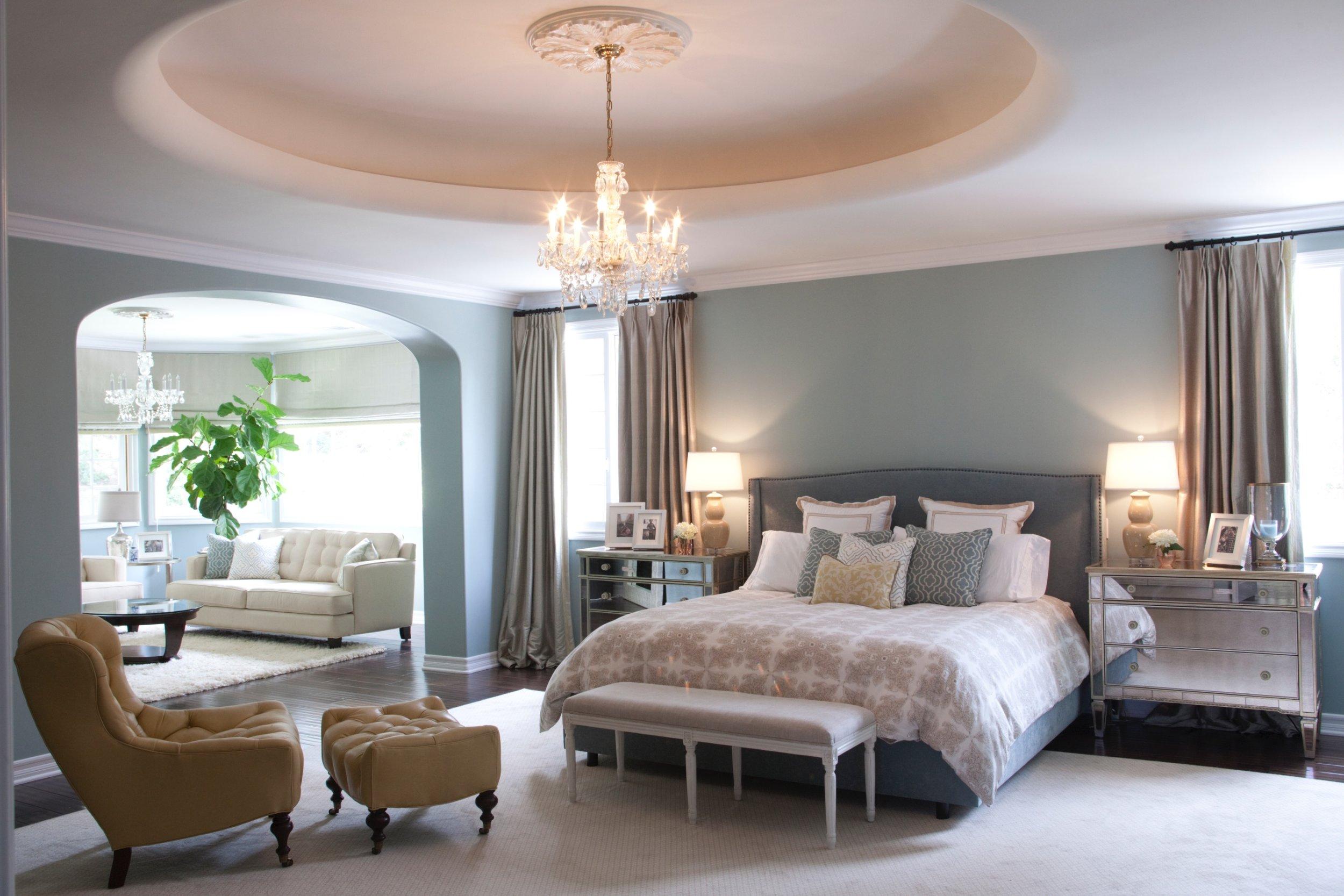 houseplay-wellesley-drive-bedroom.jpg