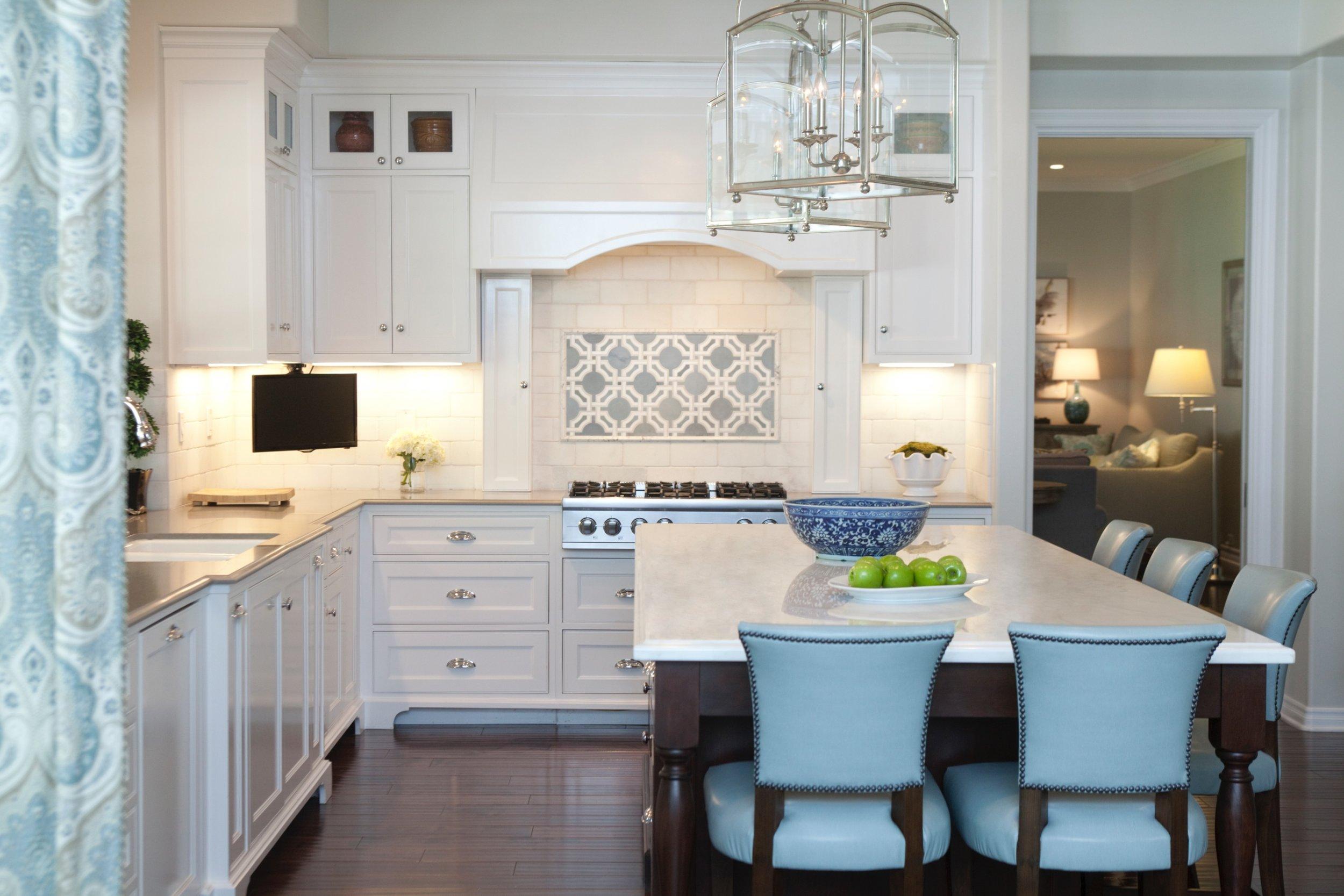 houseplay-wellesley-drive-kitchen.jpg
