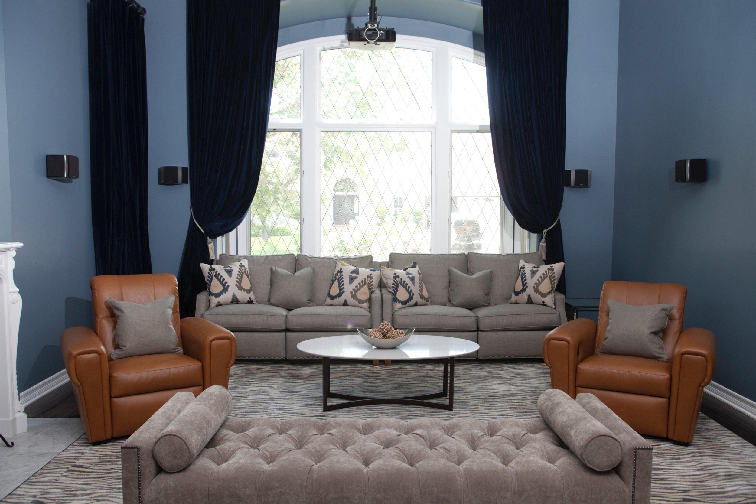 houseplay-wellesley-drive-living-3.jpg