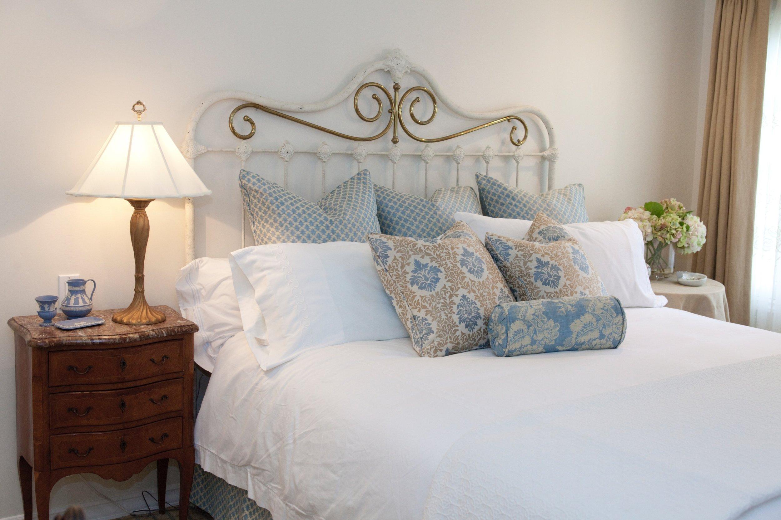 houseplay-canon-drive-bedroom.jpg