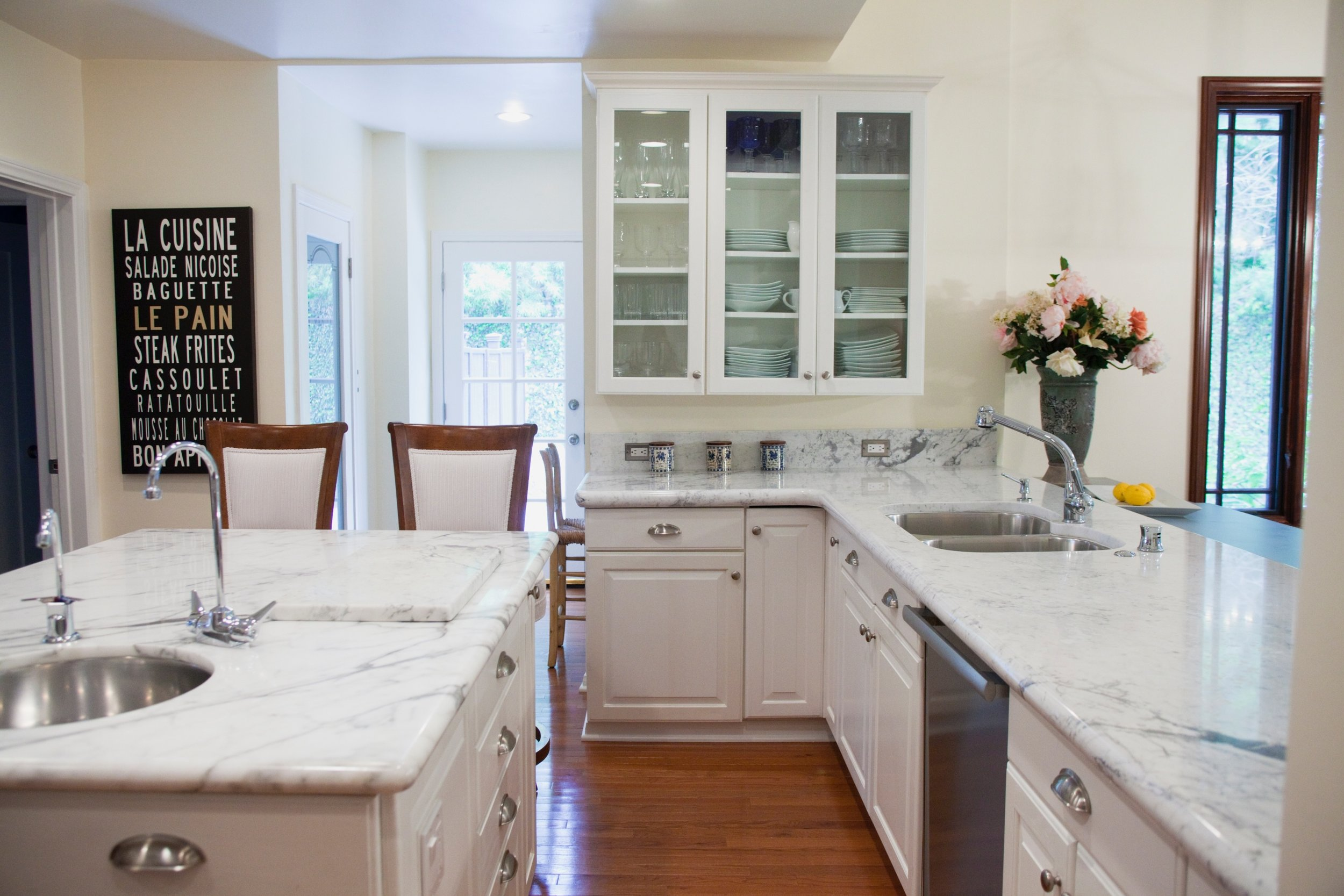 houseplay-canon-drive-kitchen.jpg