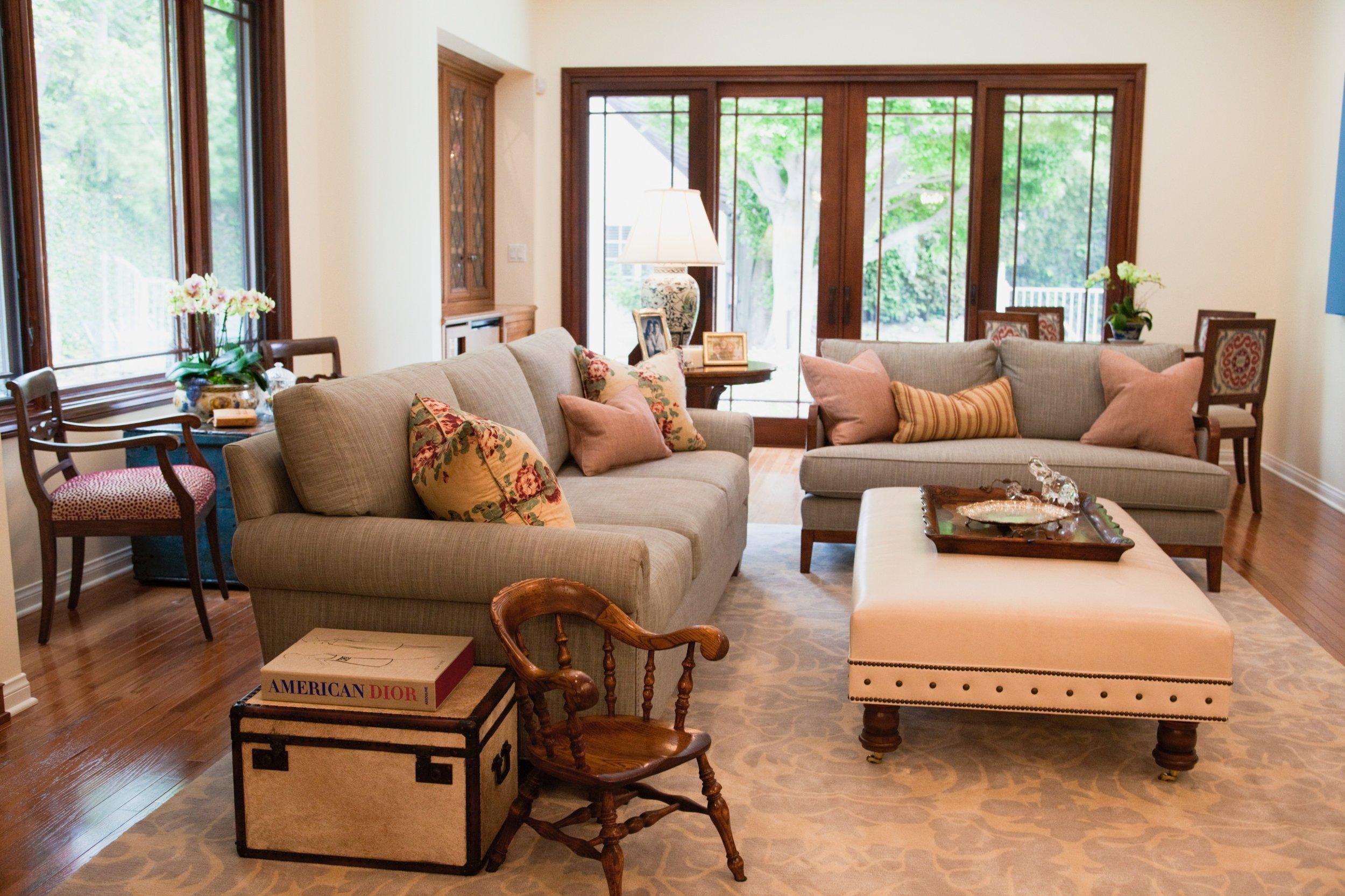 houseplay-canon-drive-living-room-3.jpg