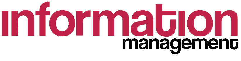 information-management-logo.png