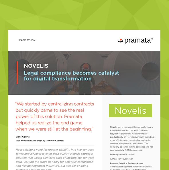 Novelis-Case-Study-thmbnl.jpg