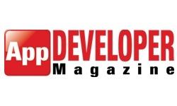 App-Developer-Mag.jpg