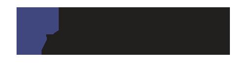 inside-bigdata-logo.png