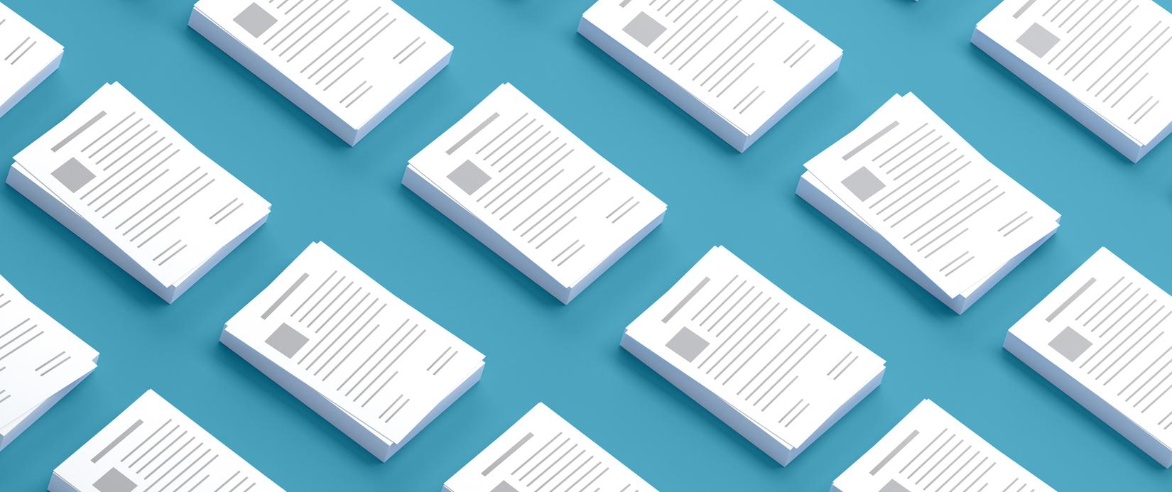 Pramata-blog-legal-tech.jpg