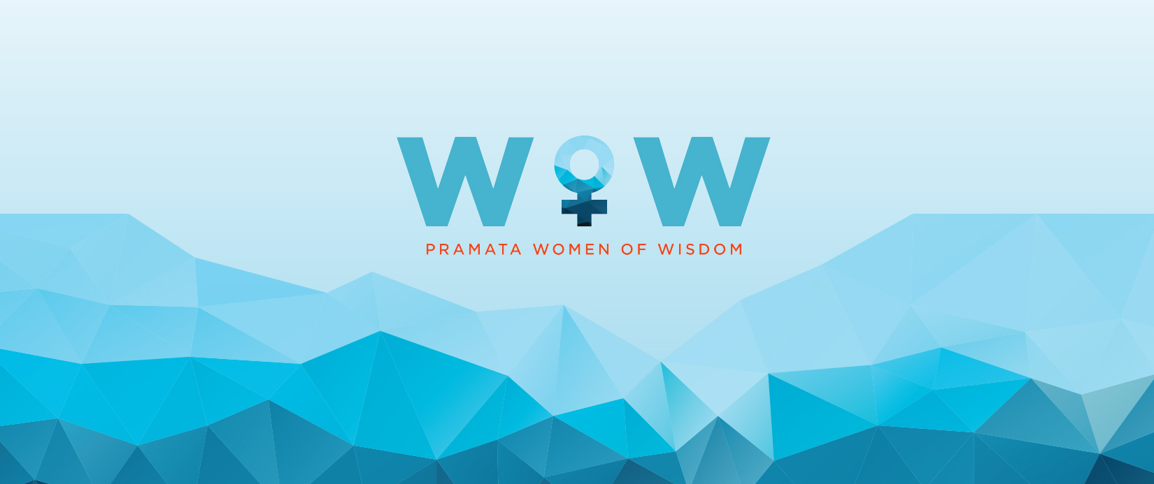 Pramata-blog-wow-event-india.jpg