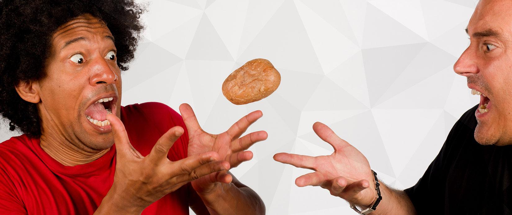 Pramata-blog-hot-potato.jpg