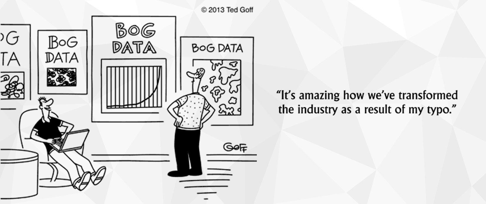 Pramata-blog-bog-data.jpg