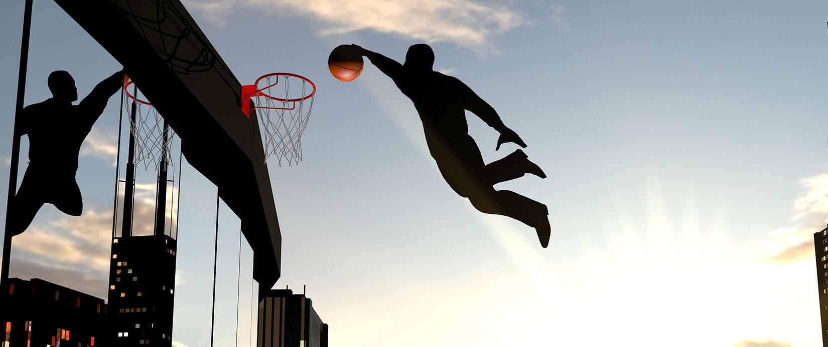 Pramata-blog-slam-dunk.jpg