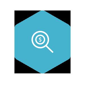 rev-rec-web-icon-2.png