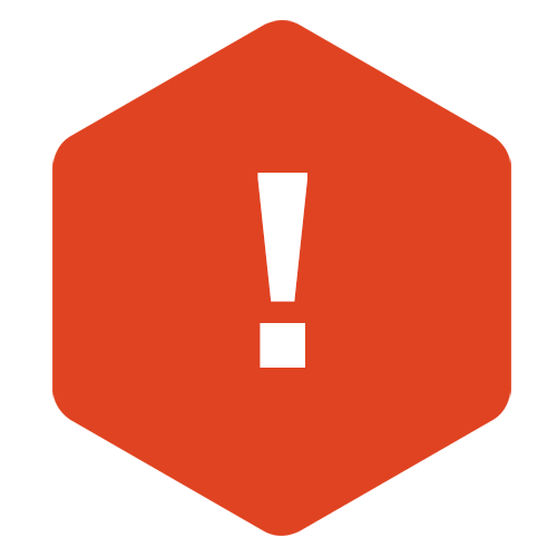 warning-hex.png