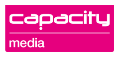 capacity_media_logo.png