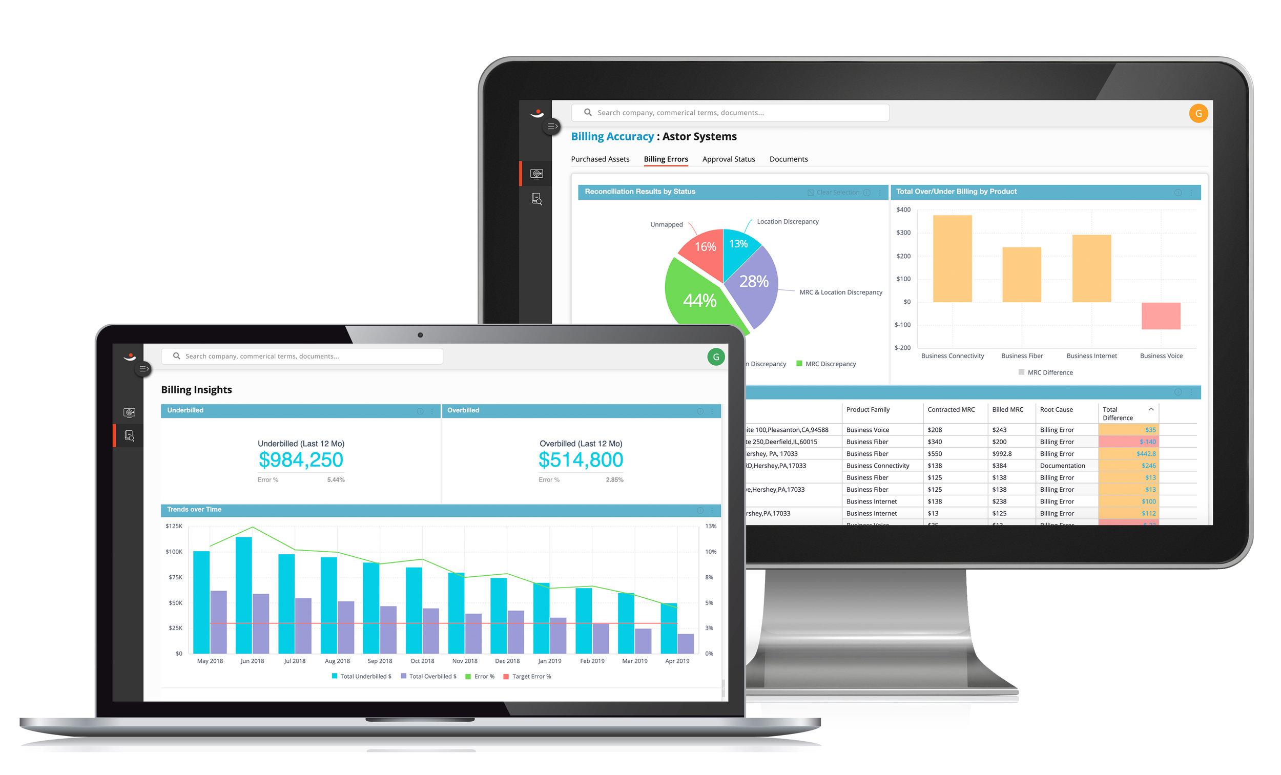 Billing-Accuracy_homepage_screens.jpg