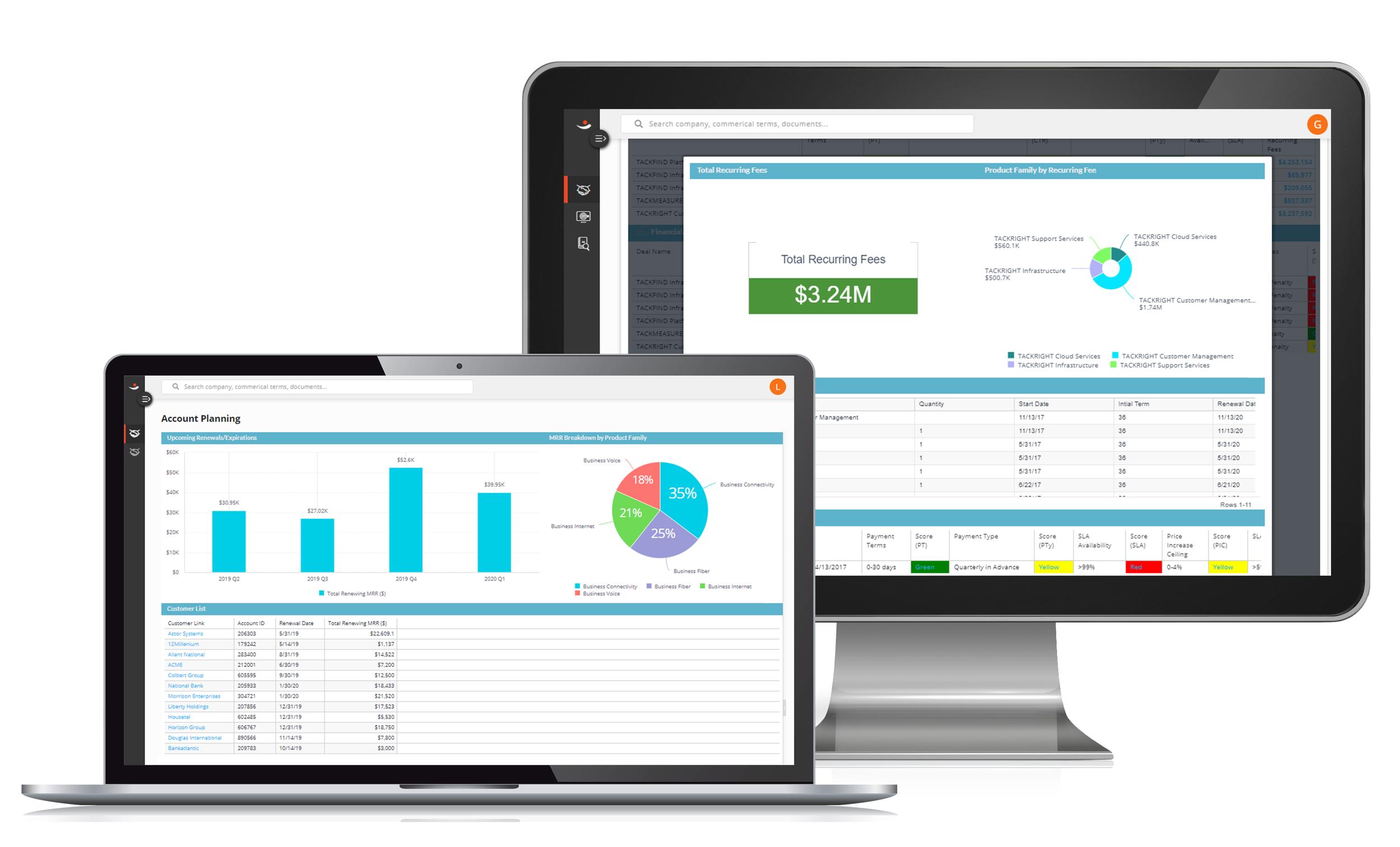 Revenue_Optimization_homepage_screens.jpg
