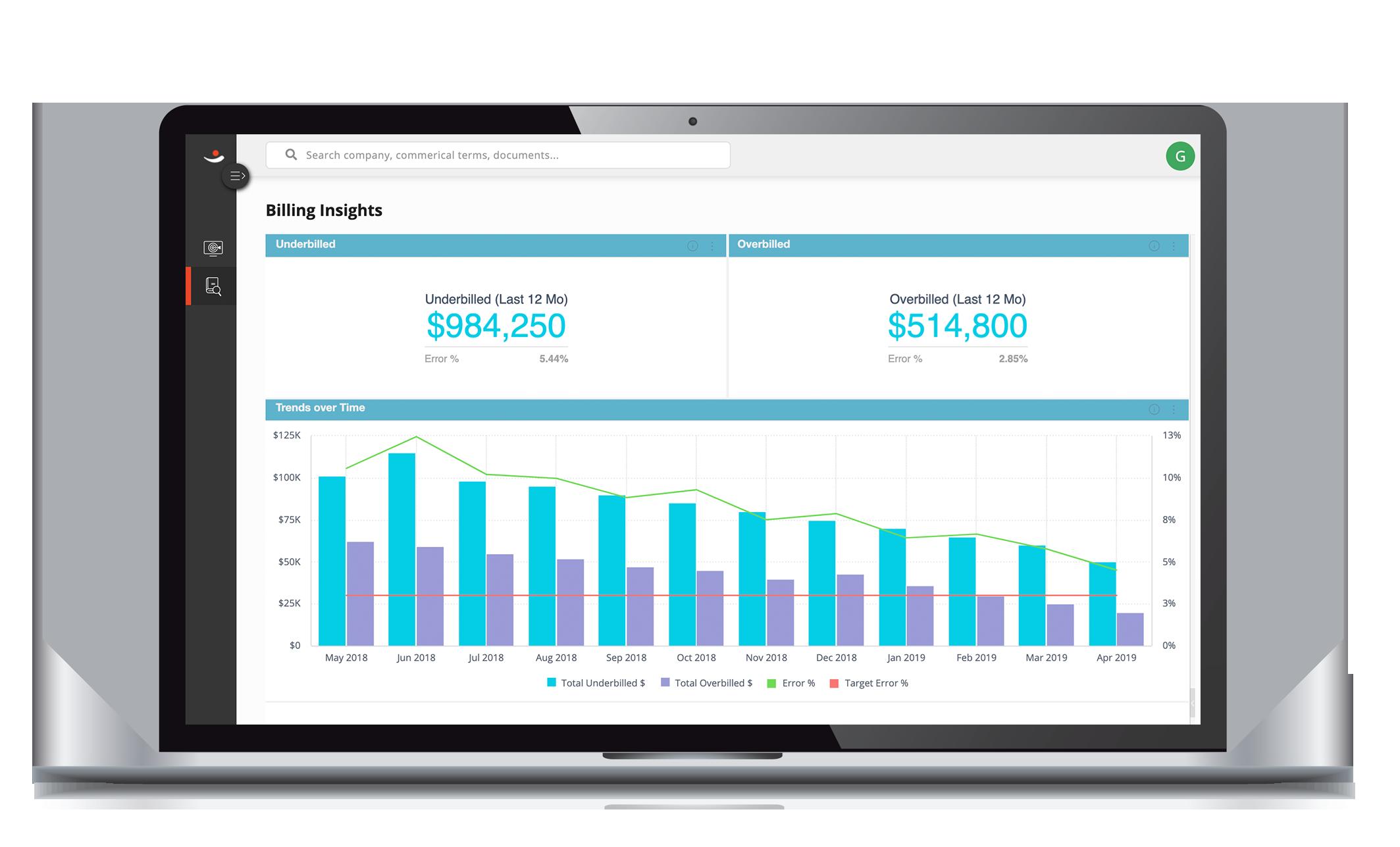 Pramata-billing-accuracy-screenshot-web.png
