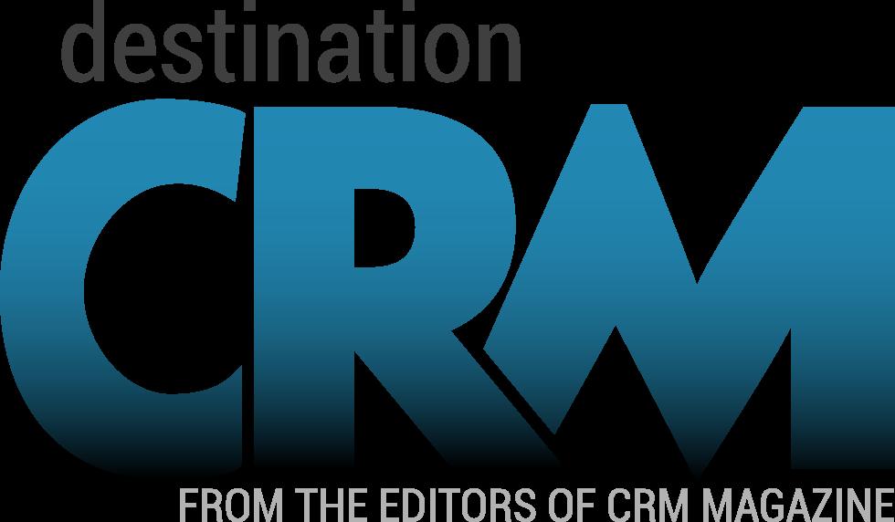 destination_CRM_logo.png