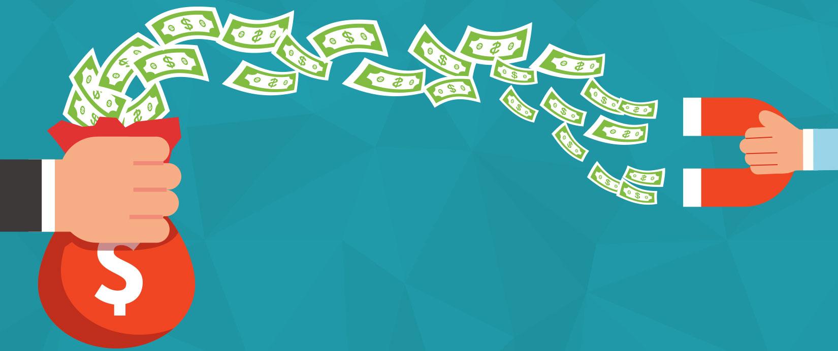 Pramata_Revenue-Assurance-blog-images.jpg