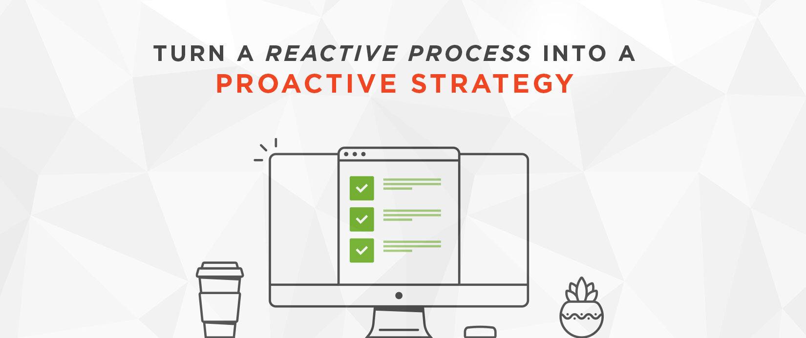 renewal strategy