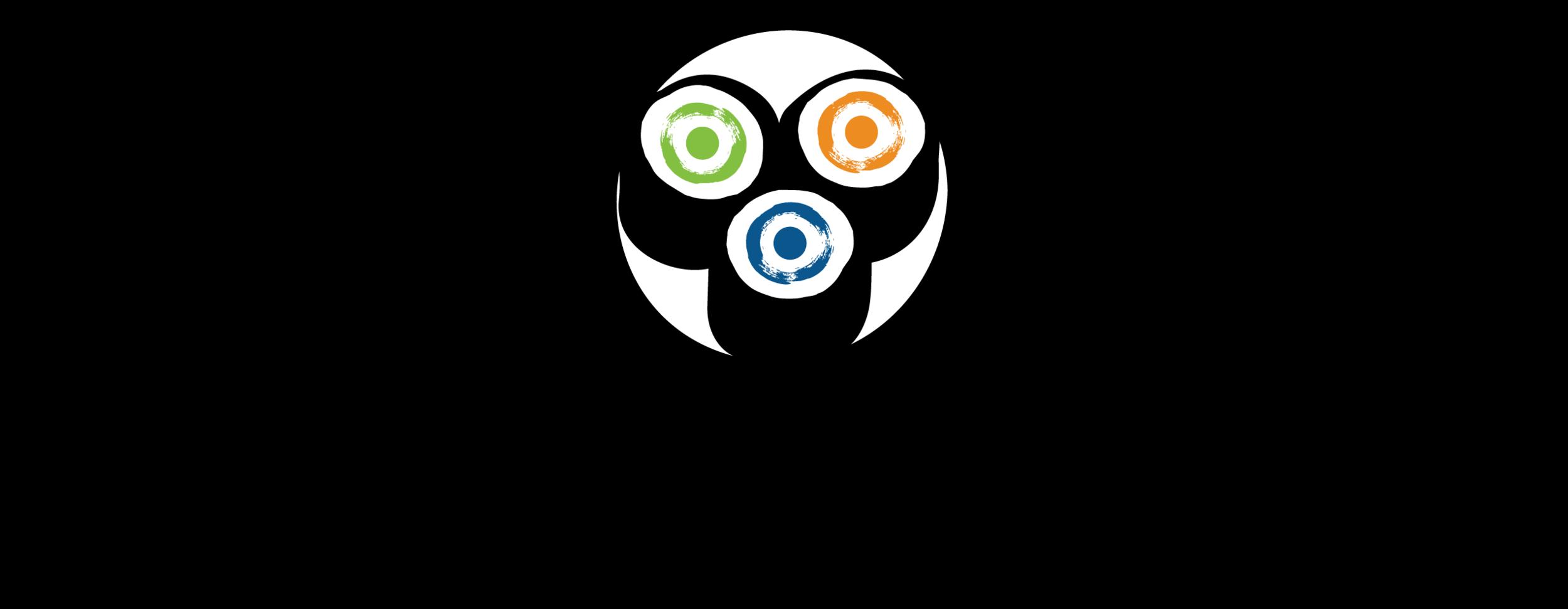 RF_Logo-ColorNoTag.png